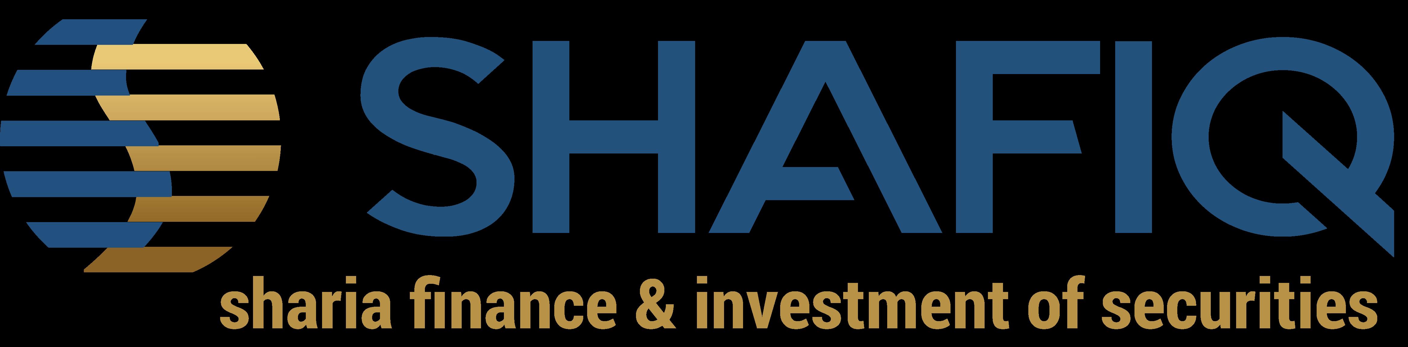 shafiq-logo